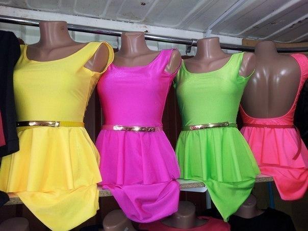 Одежда Оптом От Производителя Дешевая